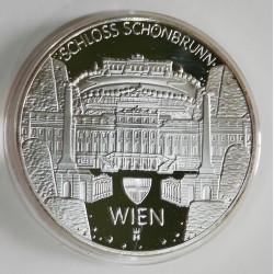 Austria 15 ECUS 1994
