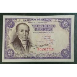 25 PESTAS 19 FEBRERO 1946
