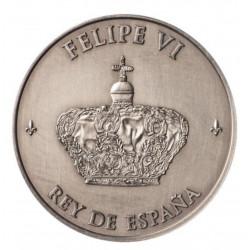 NUEVO CATALOGO MONEDAS Y BILLETES 2020