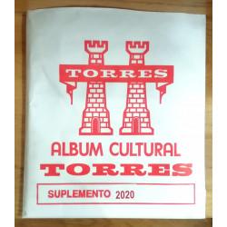 Torres 2020