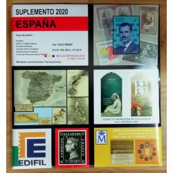 2020 Edifil MT Completo