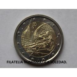 2 € ITALIA 2006