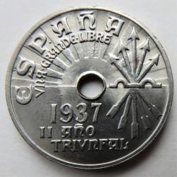 1937 VIENA