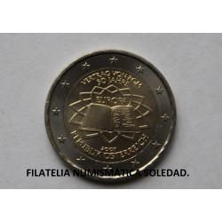 2 € AUSTRIA 2007