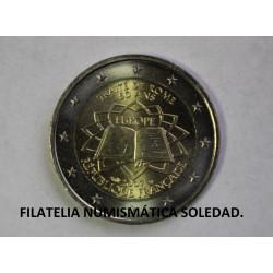 2 € FRANCIA 2007
