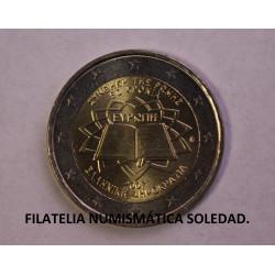 2 € GRECIA 2007