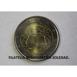2 € ITALIA 2007