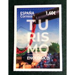 Turismo Enologico