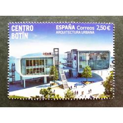Centro Botín