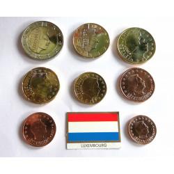 SERIE EUROS 2021