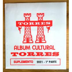 1a Torres transparente 2021