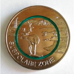 5 € 2020 Subpolar J