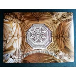 Catedral Burgos 2021