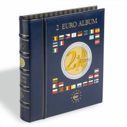 EURO VISTA