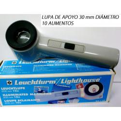 LUPA DE APOYO LED LU 150