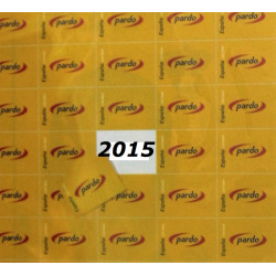PARDO 2015