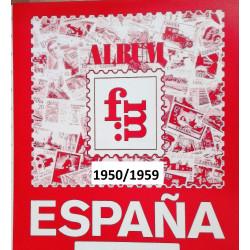 LOTE FM 1950/1959
