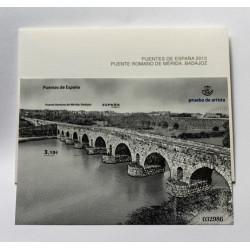 PRUEBA puente de Merida
