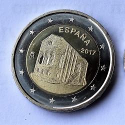 2 € STA Mª DEL NARANCO 2017