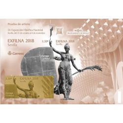 PRUEBA EXPO SEVILLA 2018