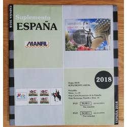 MANFIL 2018