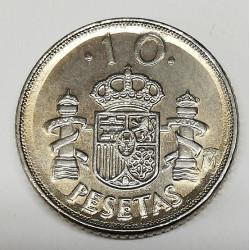 10 PTAS 1992