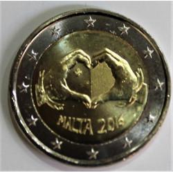 2 € SOLIDARIDAD 2016