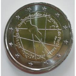 2 € PORTUGAL MADEIRA 2019