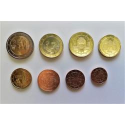 SERIE EUROS 2019
