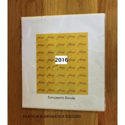 PARDO 2016