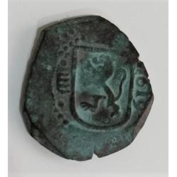 FELIPE III 1603