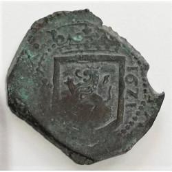 FELIPE IV 1621 MADRID