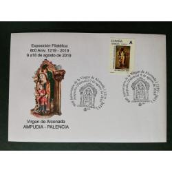 ALCONADA,AMPUDIA