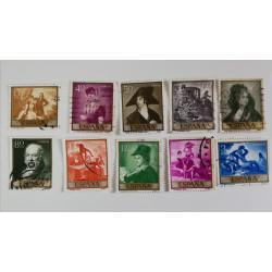 Goya 1210/1219
