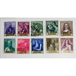 Ribera El Españoleto 1498/07