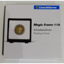 Marco Magic Frame 110
