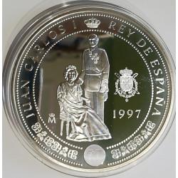 10.000 pesetas de 1989