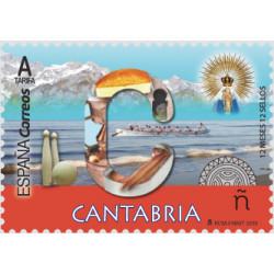 CANTABRIA 12 MESES