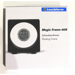 Marco Magic Frame 90