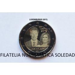 2 € FINLANDIA AKSELI GALLEN 2015