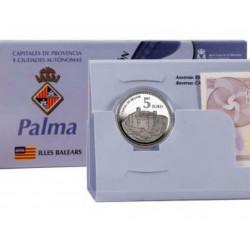5 € BALEARES,PALMA