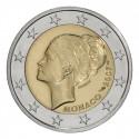 2 EUROS CONMEMORATIVOS