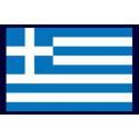 EUROS GRECIA