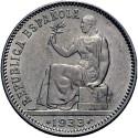 II REPUBLICA 1931-1939 Y GUERRA CIVIL (1936-1939)