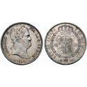 FERNANDO VII 1808-1833