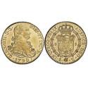 CARLOS IV 1788-1808