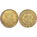 CARLOS III 1759-1788