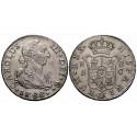 CARLOS III HASTA ALFONSO X EL SABIO 1788-1221