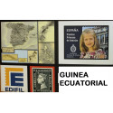 EDIFIL GUINEA ECUATORIAL