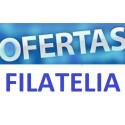 OFERTAS FILATELIA
